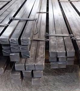 梅河口16Mn热轧方钢