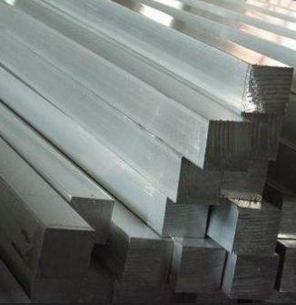 彭州Q355方钢